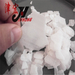 99%  caustic soda flakes /pearls, caustic soda for detergent making