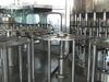 PET Still Water / Drinking Water Filling Machine for PET Plastic Bottl