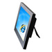 12.1 inch Industrial LCD Touch Monitor
