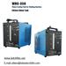 220V 10L Welding Water Cooler