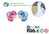 FDA Certificate Food Grade Liquid Silicone Rubber For Baby'S Nipple Ga