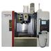 Taiwanese CNC Milling machine center