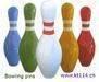 5. Sell  Bowling  pins (AMF8800. 8290. BRUNSWICK GS-98. GS-96)