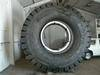 OTR tires Belshina and Eurotires