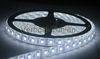 LED SMD Flexible Strip --VT-9003S