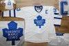 2009 New arrived&hot selling!!!ice hockey jerseys, wholesale jerseys,b