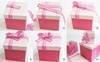 Gift Box/Candy Box/Chocolate Box