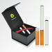 Electronic cigarette  k302