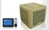 Energy saving HZ Evaporative Air Cooler/air cooling system 18000CMH A1