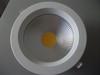 LED COB Downlight/ track light/ceiling light