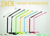 LED Light, LED Table Lamp (JK801 Series)