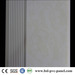 30cm*8mm pvc ceiling panel