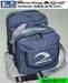 6. Sell  Bowling  bags (AMF8800. 8290. BRUNSWICK GS-98. GS-96)