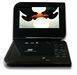 Sell 7inch Portable DVD Player with all licenses avaliable