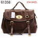 Brand handbags purse www. mytrade88.com fashion bags women wallets