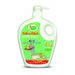 Guarantee Care Bottle & Nipple Liquid Cleanser (950ml) with pump
