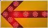 Solar Traffic Signal and Sign, traffic light, traffic blinker, flasher