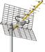 Ground Antenna UHF