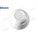 Zinc alloy built body wireless bluetooth loudspeaker YHBS-D9005