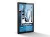 Digital Advertising Display