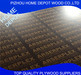 Hot sale film faced plywood with competitive price from China factory