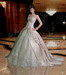 Bridal gowns, evening dresses, wedding dresses