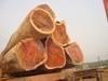 Qualities Wood Logs