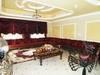 Belka Smart Interior Wall Coating Belka is NOT Paint or Wallpaper