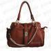 PU Handbags, Ladies Handbag, Women Handbag, Fashion Handbag, Own Brand