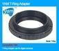 YAM T-ring (M42) Adapter Telescope Parts