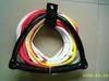 Wakeboard rope---TFA5-24