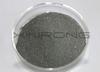 High purity Tellurium powder/granul/ingot, 100mesh to 325mesh