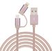 OEM Factory Original MFI Certified lightning cable for iphone ipad