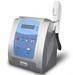 Portable IPL beauty machine HIAB-TF