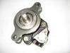 Mitsubish L200 pickup Power steering pump MR992871