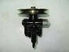 Mitsubish L200 pickup Power steering pump MR992871