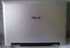 Laptop shell cover A for asus X80 X80H X80S X80L X81S A8 A8J Z99