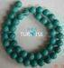 Turquoise Round Gemstone Beads