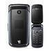 Only US$42  Sell  Wcdma & Gsm Mobile Phone (SCH-W450)