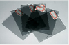 Float glass, low-e glass, laminated glass, termpered glass, insulating gla