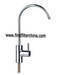 Sell water faucets, RO faucets