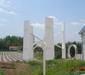 1KW vertical axis wind generator