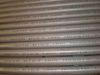 Monel 400 (UNS N4400/W.Nr.2.4360) Pipe