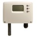 Humidity & Temperature Transmitter