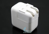 Wholesale - - 100pcs/lots 10W 2.1A Home Wall AC USB US Charger Adapter