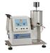 Universal Testing Machine, Melt Flow Index, Impact, Package Tester