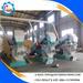 1T/H Ring Die Wood Pellet Machine Pellet Mill