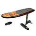 Brand New Surftek HydroFoil Surfboard