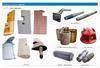 Sell shipbuilding equipment, anchor, anchor chain, lifeboat, davit, liferaf