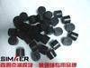 Spare parts for hydraulic breaker